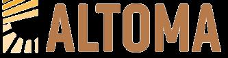 Altoma logo